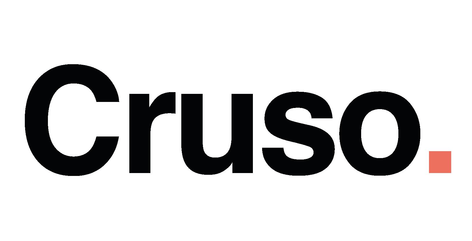Cruso PR